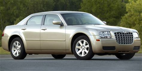 2010 Chrysler 300 Accessories by 2009 Chrysler 300 Parts And Accessories Automotive