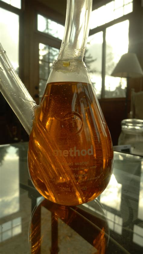 How to Make a Klein Bottle : 5 Steps (with Pictures ...