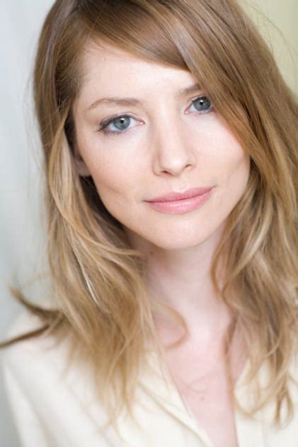 sienna guillory biografia sienna guillory biography and filmography