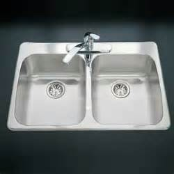 installing kitchen sink faucet houston plumber kitchen sink installation remodels