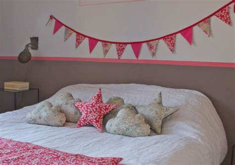 chambre liberty 17 best images about chambre fille liberty on
