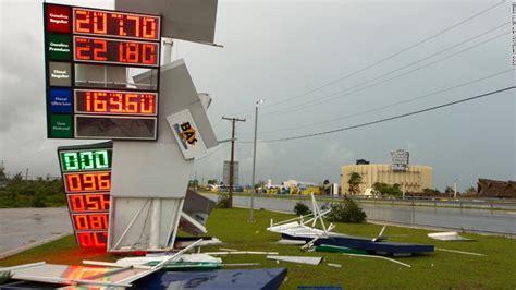 Crash Boat Puerto Rico Store by Hurricane Maria Apocalyptic Devastation In Puerto Rico