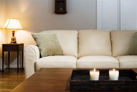 how to sell a sofa how to successfully sell a sofa