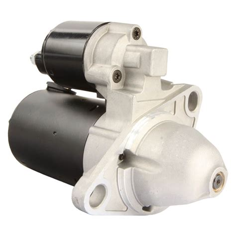 starter motor perkins engines  volt cw  tooth