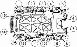 2009 Hyundai Sonata Timing Chain Diagram Html