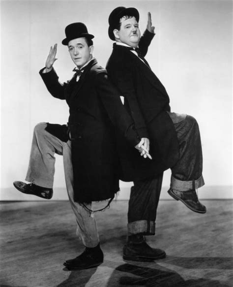 laurel & hardy on Pinterest