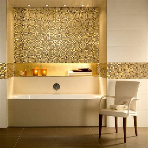 small bathroom floor tile design ideas bathroom tiles in an eye catcher 100 ideas for designs