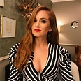 ISLA FISHER – Instagram Pictures, March 2019 – HawtCelebs