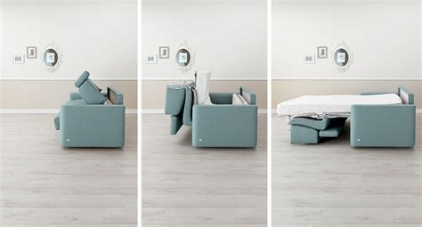 divani letto comodi come scegliere un divano letto matrimoniale comodo