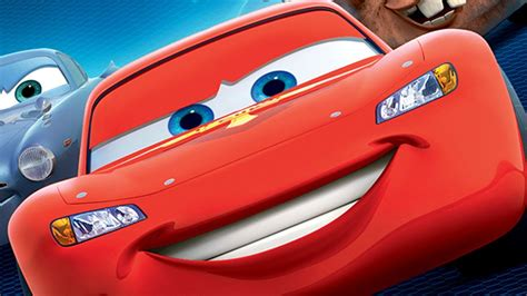 Cars 2 Ds Game Spy Codes