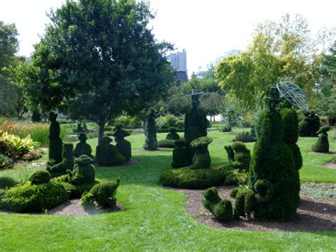 The Garden Columbus Ohio by The Best Places In Ohio To Go On A Picnic