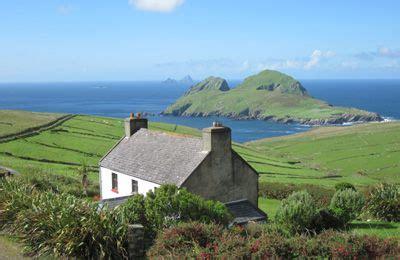 irland ferienhaus am meer pin ingrid glomp auf irland ferienhaus irland