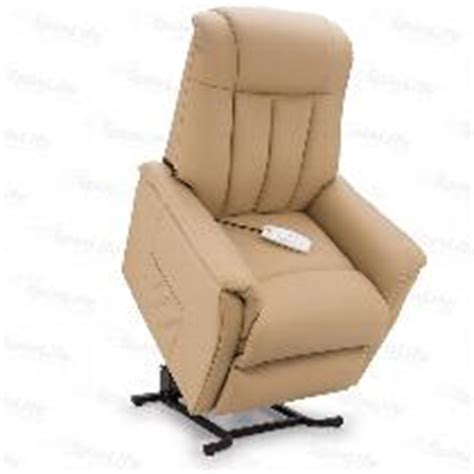 Serta 525 Lift Chair by Pride Lift Chair Infinite Position Lift Chairs Golden