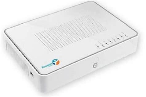 bouygues telecom si鑒e bouygues telecom offre un deuxième fabricant à sa bbox