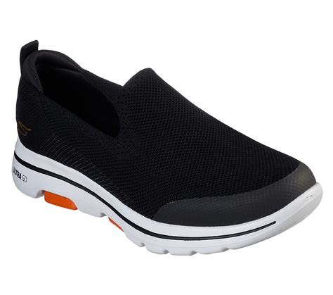 Maybe you would like to learn more about one of these? Buy SKECHERS Skechers GOwalk 5 - Prized Skechers ...