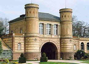 Bibliothek Botanischer Garten Bern öffnungszeiten by Karlsruhe