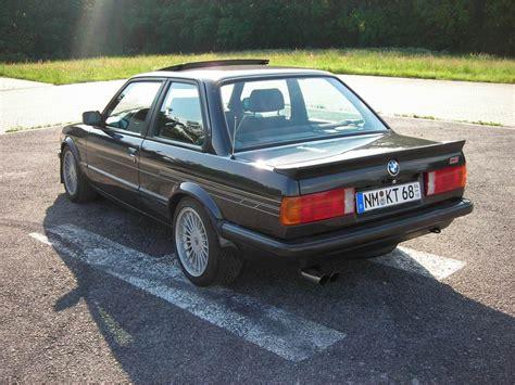 Bmw M3 E30 Zu Verkaufen by Alpina C2 2 7 Nummer 101 108 Bmw M Tuning Teile F 252 R