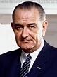 Lyndon B. Johnson - Wikipedia