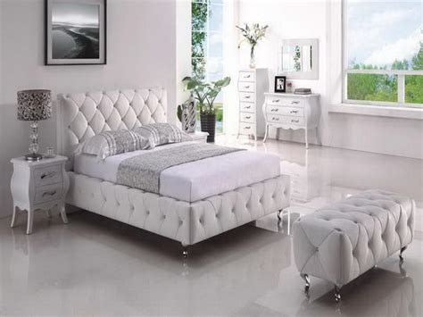 White Bedroom Furniture Decorating Ideas by Amazing White Bedroom Furniture Decorating Ideas Bedroom