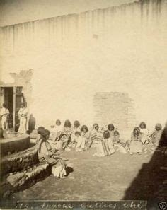 mangas coloradas  victorio images apache