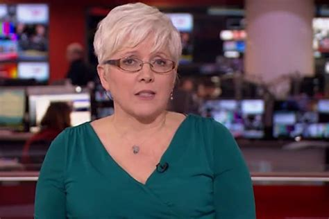 bbc newsreader carrie gracie accidentally calls jeremy
