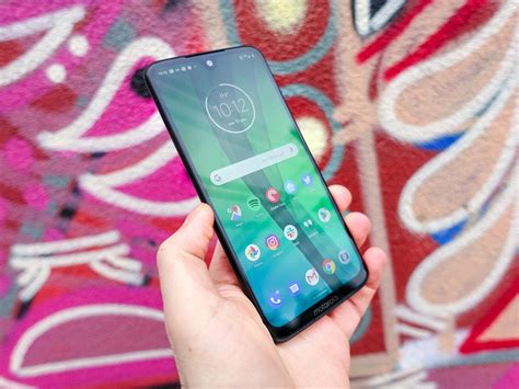 best cheap phone best cheap android phones of 2019 android central