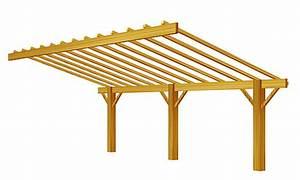 Terrassenuberdachung holz bauanleitung pdf denvirdevinfo for Bauplan für terrassenüberdachung
