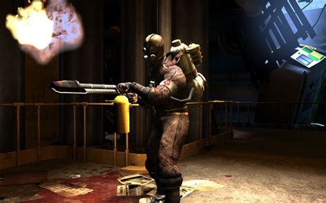 killing floor 2 unlockable characters steamroll some carnies with killing floor summer steunk dlc