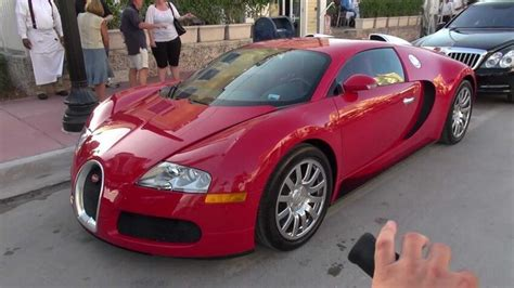 It's ralph lauren, the billionaire who's primarily known for his brand. 6 Male Celebrities Who Own a Bugatti Veyron