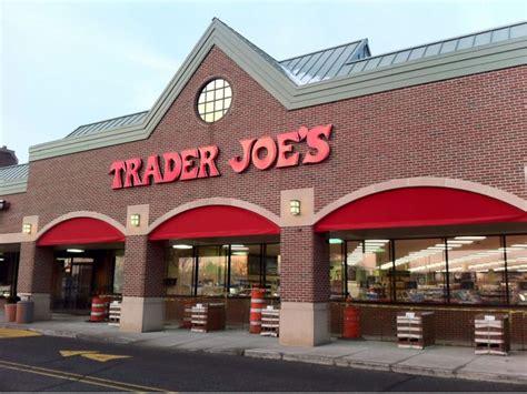trader joe s palm gardens trader joe s opens in pinellas soon st pete fl patch