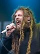 Chris Barnes (musician) - Wikipedia