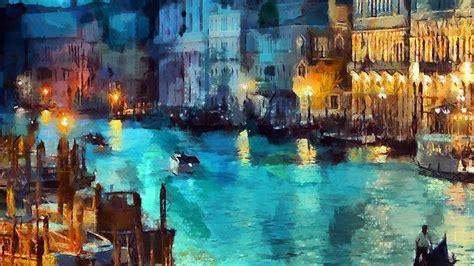 wallpaper  desktop laptop aq art classic painting
