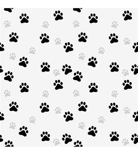 Pin em *༺༶ ༚ (Dog)༚Lovers