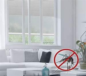 Brise Vue En Aluminium : brise vue aluminium coulissant pour nos pergolas distra ~ Edinachiropracticcenter.com Idées de Décoration