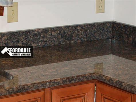 kitchen countertops granite custom affordable granite