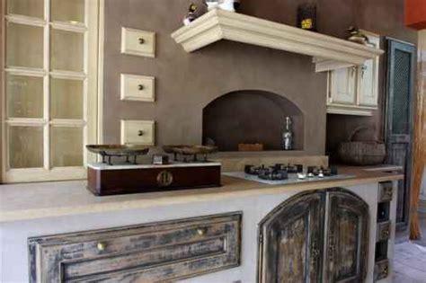 cuisines provencales modernes davaus cuisines provencales modernes avec des