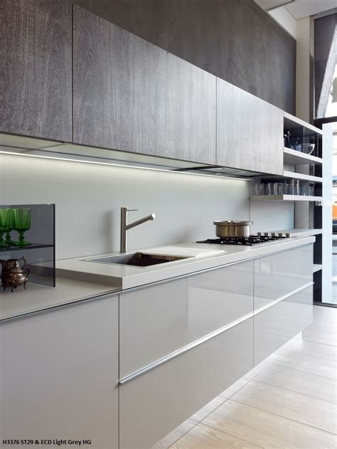 egger    collection kitchen design interior