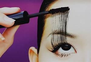 Schminke Auf Rechnung : schminke verlaufen foto bild fashion fashion glamour facepainting bilder auf fotocommunity ~ Themetempest.com Abrechnung