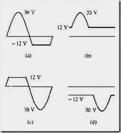 mcqs in diode applications o pinoybix engineering With diode applications