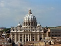 Top 5 Facts: Largest churches in the world   How It Works ...