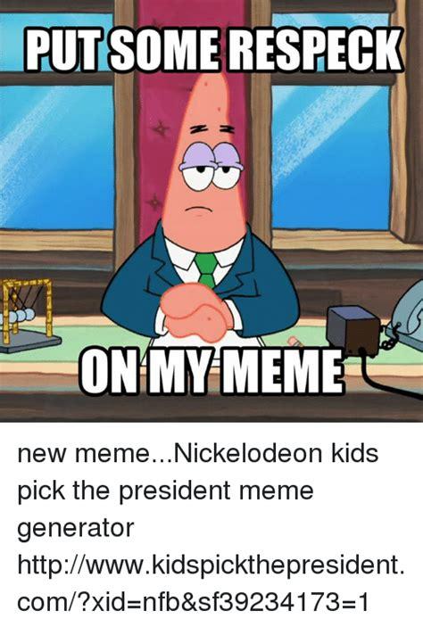Nick Memes - image gallery nickelodeon memes