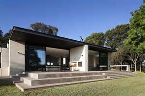 home architecture design rammed earth house in australia becomes a visionary design blogs de architecture and design