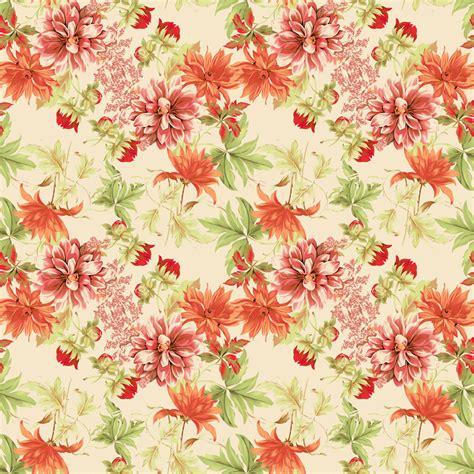 images of fabric designs free textile design patterns fabric designs patterns fabric painting designs fabric