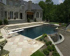 38 best Swimming pools images on Pinterest Swiming pool