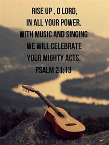 praise and wors... Guitar Singing Quotes