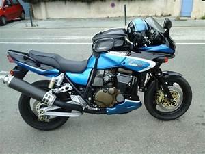 Kawasaki Saint Etienne : troc echange kawasaki 1200 zrx s sur france ~ Maxctalentgroup.com Avis de Voitures