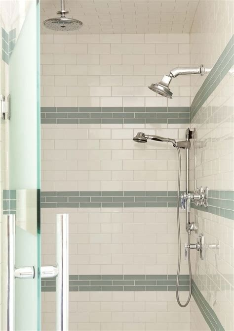 glass subway tile bathroom ideas 12 best images about 10th bathroom on