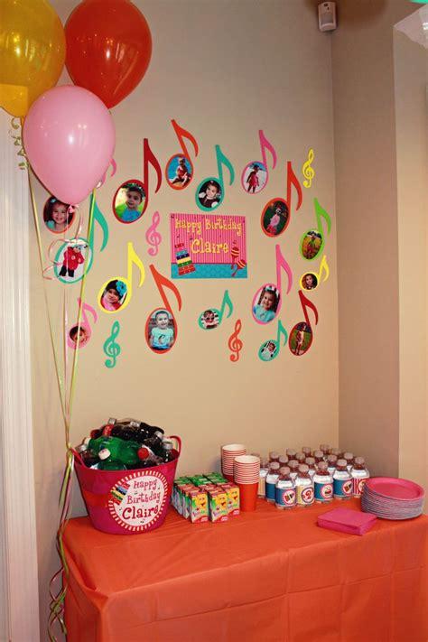 theme party images  pinterest