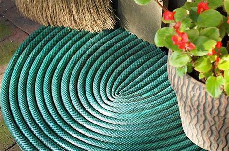 28 recycled garden ideas diy garden projects birds