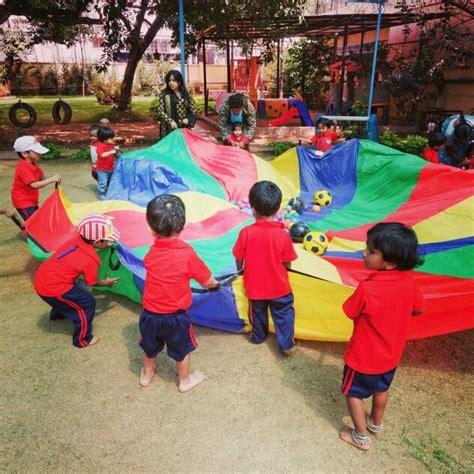 9 best cooperative play images on kindergarten 808 | 6d81d10301d475b5a5aa40daac0731b3 preschool games motor activities
